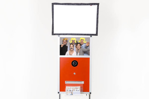 Photobooth Fotobox