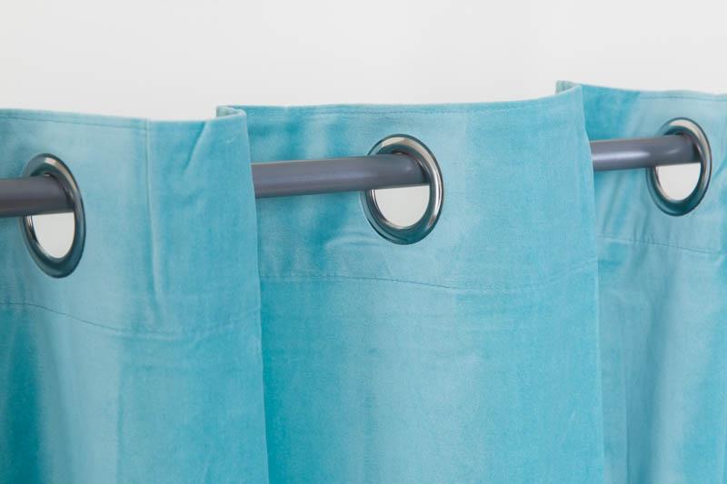 vorhang mint vorhange with vorhang mint interesting. Black Bedroom Furniture Sets. Home Design Ideas